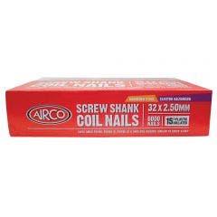44655-AIRCO-FAP-Series-Coil-Nail-32-x-2-5mm-HERO-YF32250_main