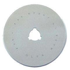 44887-olfa-1pc-60mm-rotary-blade-for-rty3g-rb601-HERO_main