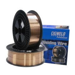 CIGWELD Autocraft LW1-6 Welding Wire 720094