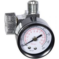 Regulator Air Pressure In Line _small