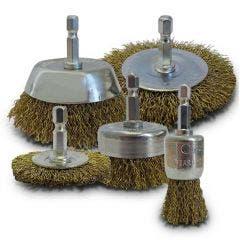45375_Brumby_Wire-Brush-Kit---5-Piece_BRUKIT5_1000x1000_small