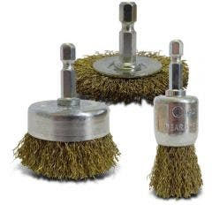 45376_Brumby_Wire-Brush-Kit---3-Piece_BRUKIT3_1000x1000_small