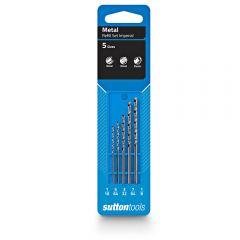 4596-5-Piece-Silver-Bullet-Jobber-Drill-Bit-Set_1000x1000_small