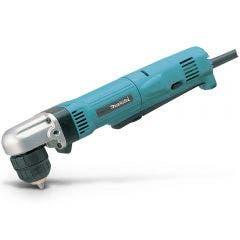 46042-MAKITA-Angle-Drill-450W-DA3011F-1000x1000.jpg_small