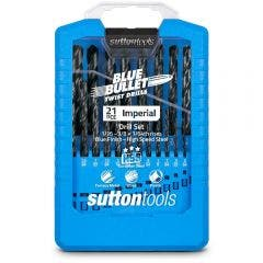 4605_Drill_Set_Imperial_S2_Blue_open_21pc-1000x1000_small