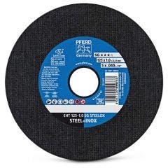 46434-125mm-Inox-Cut-Off-Disc_1000x1000_small
