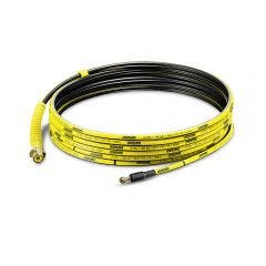 46716-karcher-7.5m-pipe-cleaning-kit-26377290_small