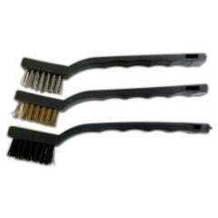 47146-JOSCO-BRUMBY-3-piece-hand-wire-brush-kit-HERO-bhb3b_main