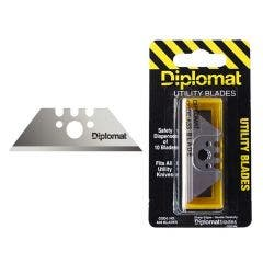 47313-diplomat-safety-knife-blades-suits-a33-10-piece-a33blades-HERO_main