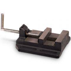 47331-DET-100mm-Drill-Press-Vice-DV4-1000x1000_small