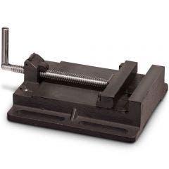 47332-DET-150mm-Drill-Press-Vice-DV6-1000x1000_small