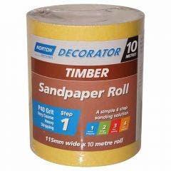 47475-NORTON-115mm-x-10m-40G-Adalox-Wood-Sandpaper-Roll-A123-HERO-66623320759_main