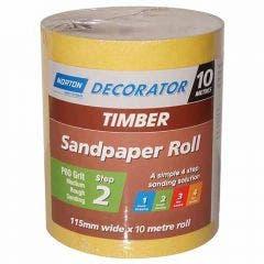 47476-NORTON-115mm-x-10m-60G-Adalox-Wood-Sandpaper-Roll-A123-HERO-66623320760_main