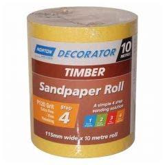 47478-115mm-x-10m-120-Grit-Adalox-Wood-Sandpaper-Roll-A123-HERO-66623320762_main