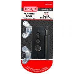 47692-38-12-34-Block-Pin-Flaring-Tool_1000x1000_small