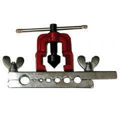 47694-316-34-Cradle-Type-Flaring-Tool_1000x1000_small