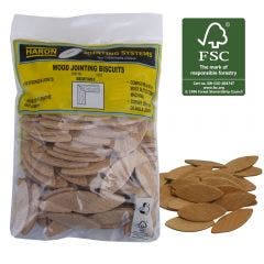 47714-haron-20-wood-jointing-biscuits-50-piece-h5464-HERO_main