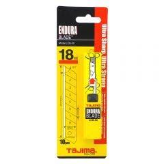 47884-18mm-Endura-Blade-10-pk_1000x1000_small