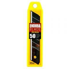 47885-Endura-Blade-18mm-50pk_1000x1000_small