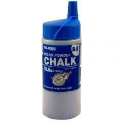 47907-300g-Micro-Chalk-Blue_1000x1000_small