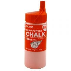 47908-300g-Micro-Chalk-Red_1000x1000_small