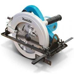 48141-2000W-235mm-Circular-Saw_1000x1000.jpg_small