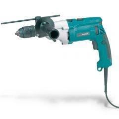 48352-1010W-20mm-Hammer-Drill-2-Spd.jpg_small
