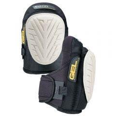 HARON Stabilizer Knee Pads G2