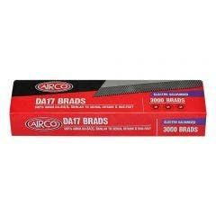 49181-airco-da-series-15ga-50mm-nail-brad-3000-box-bd21501-HERO_main