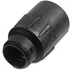 49251-27mm-Anti-Static-Hose-Connector-for-Extractor_1000x1000_small