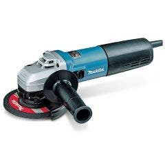 49258-1400W-125mm-Angle-Grinder.jpg_small