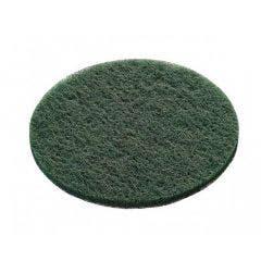 FESTOOL 150mm Vlies Polishing Pad Suits Oiling and Waxing 10pk 496508