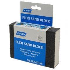 66623320008 Flexisand Medium-fine Block_small