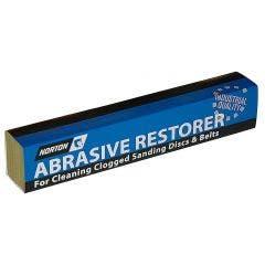 49760-NORTON-Sanding-Belts-Discs-Abrasive-Restorer-Stick-Suits-HERO-66623320013_main