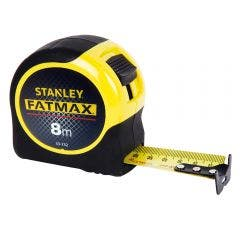44531-STANLEY-Fatmax-8m-Tape-33732_1000x1000_small