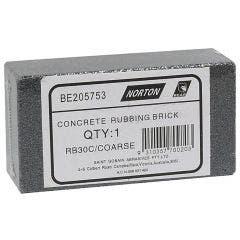 50569-Concrete-Rubbing-Brick_1000x1000.jpg _small
