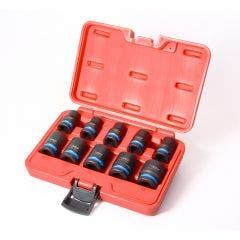 50675-10-Piece-12-Metric-Socket-Set-Impact_1000x1000_small