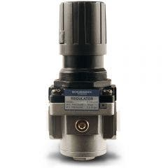 50956_SONSBEEK_Air-Regulator-14-BSP-700SR08_700SR04_1000x1000_small