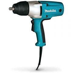 MAKITA 400W 1/2inch Impact Wrench TW0350