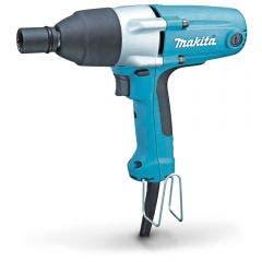 MAKITA 1/2inch 380W Impact Wrench TW0200