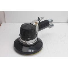 NITTO KOHKI 8500rpm Air Orbital Sander OSV60