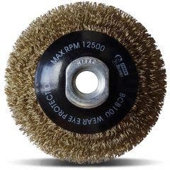 51452_Brumby_100mm-Multi-Thread-Crimped-Wire-Bevel-Brush_BCB100_1000x1000_small