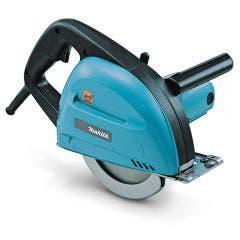 51761-Metal-Cutter-1100W-185mm_1000x1000_small