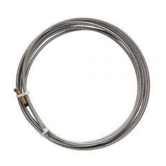 52036-CIGWELD-4-5m-0-9-1-2mm-no-2-tweco-conduit-nylon-liner-HERO-otw42n3545_main