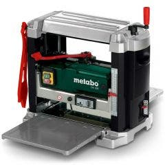 metabo-dh330_small