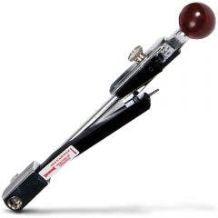 52227-38SD-1-22Nm-Dual-Beam-Torque-Wrench_1000x1000_small