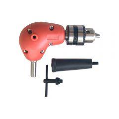 52370-medalist-portable-right-angle-drill-attachment-13521-HERO_main