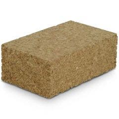 66623320006 Cork Sanding Block - Horizontal_small