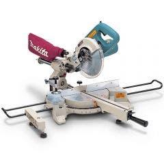 52538-1010W-190mm-Slide-Compound-Mitre-Saw_1000x1000_small