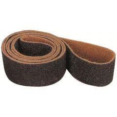 NORTON 50 x 914mm Fine Surface Conditioning Linishing Belt - BEARTEX